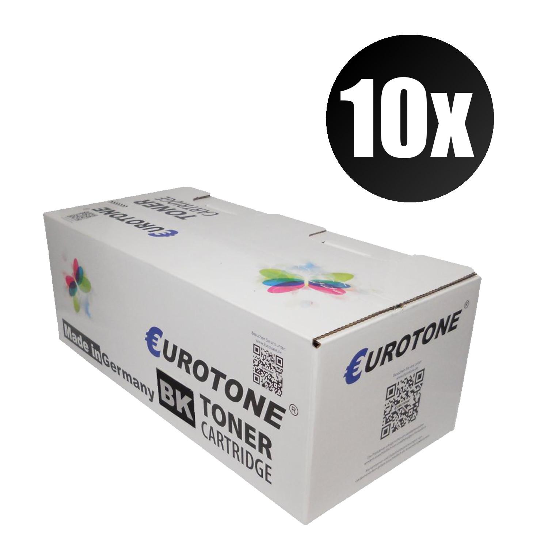 10x Eurotone XXL Druckerpatronen für Kyocera FS4000DN ersetzt 1T02F90EU0 Black - <span itemprop=availableAtOrFrom>13351, Deutschland</span> - Widerrufsbelehrung Widerrufsrecht Sie haben das Recht, binnen eines Monats ohne Angabe von Gründen diesen Vertrag zu widerrufen. Die Widerrufsfrist beträgt einen Monat ab dem Tag, - an dem S - 13351, Deutschland