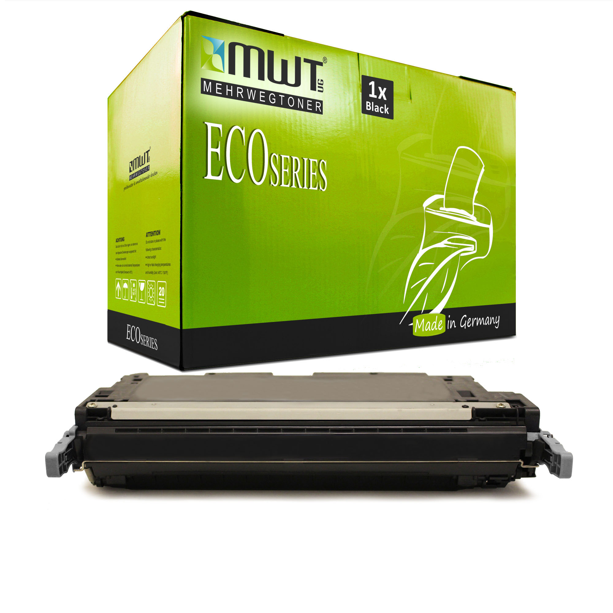 Mwt-Eco-toner-noir-remplace-HP-643-A-q5950a