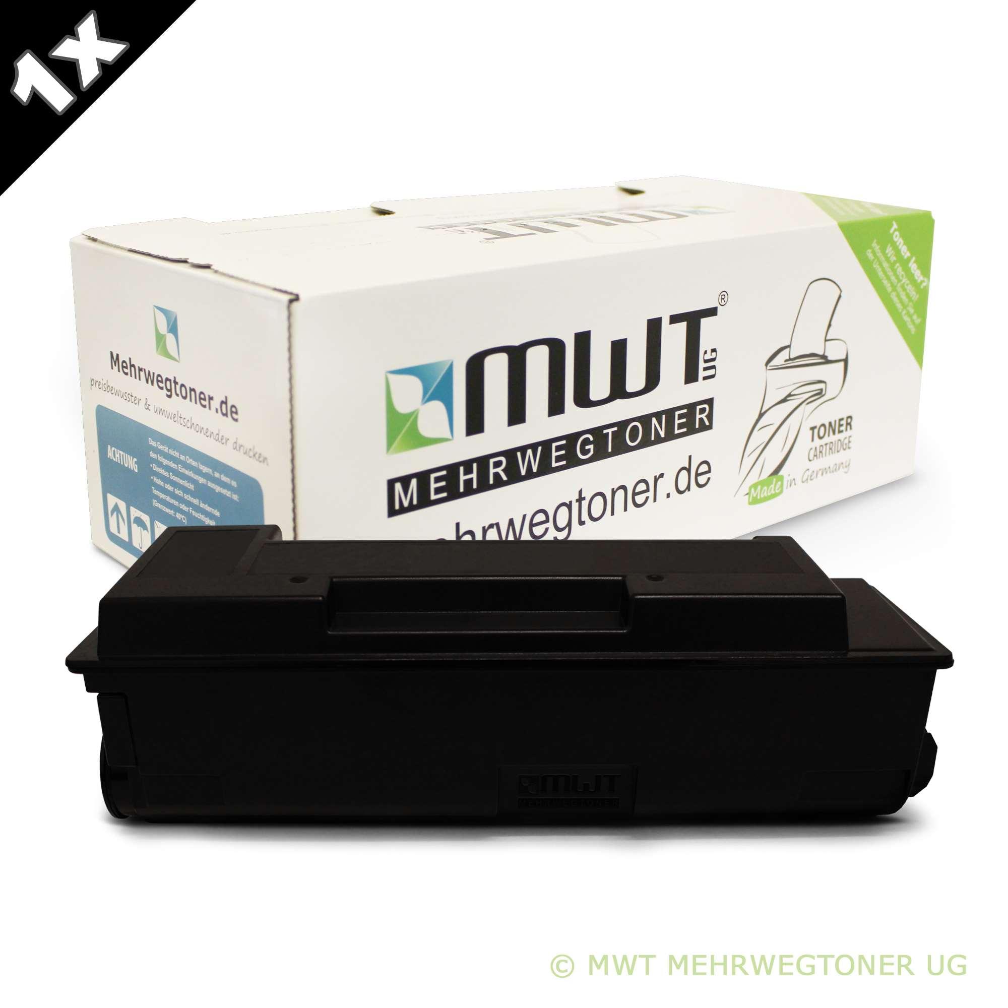 1x-4x-MWT-Toner-Comme-Kyocera-tk-17-18-50-60-65-100-110-120-130-140-160-170