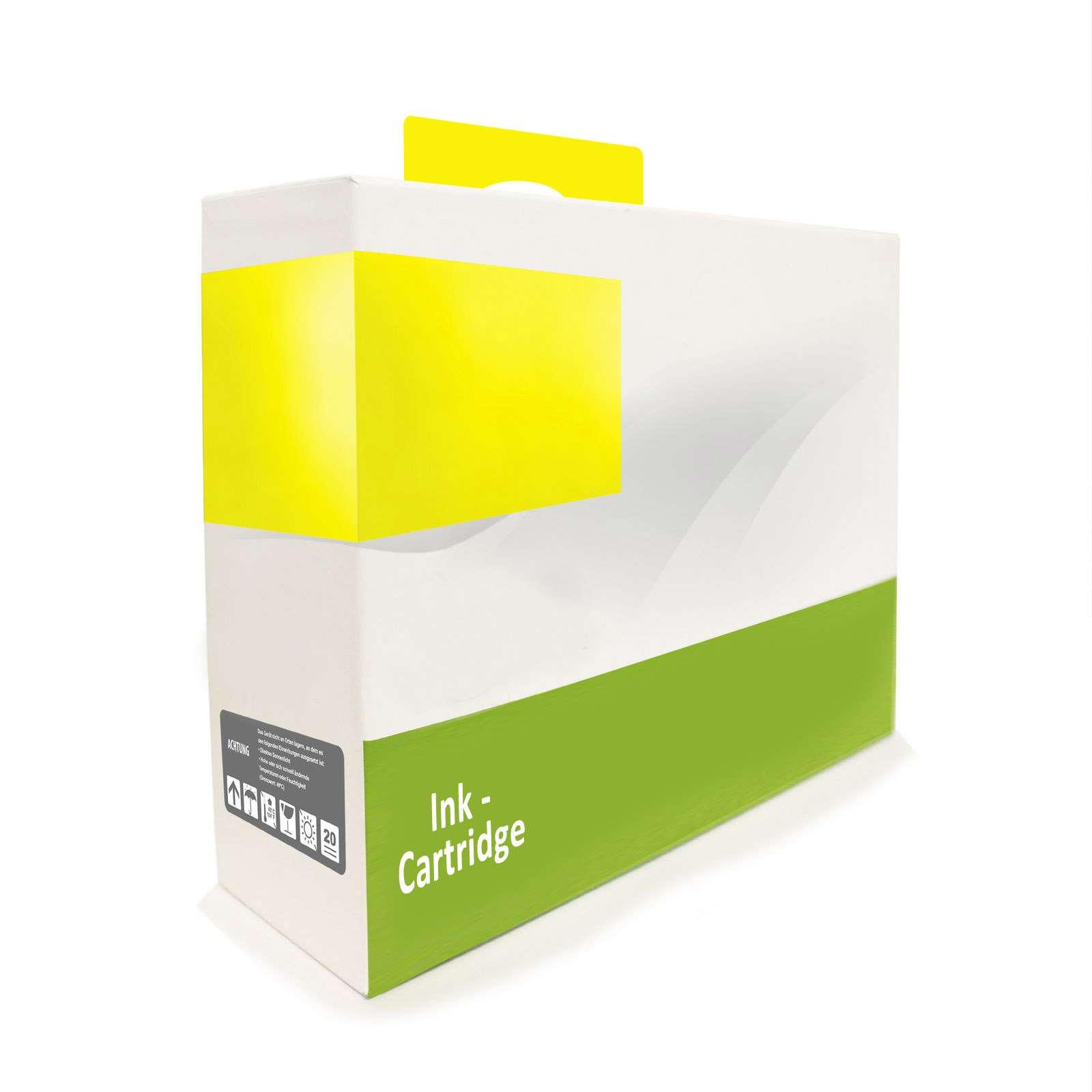 4 Compatible cartridge fits HP 80 INK HP Designjet 1050 1055 1050c 1055cm dfd